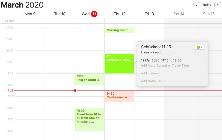 calendar-apple-macosx.png